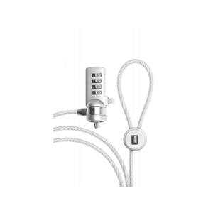 MULTIBRACKETS M Security Cable