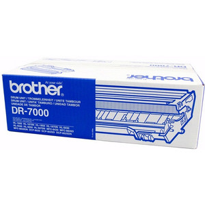 BROTHER DR-7000 20000