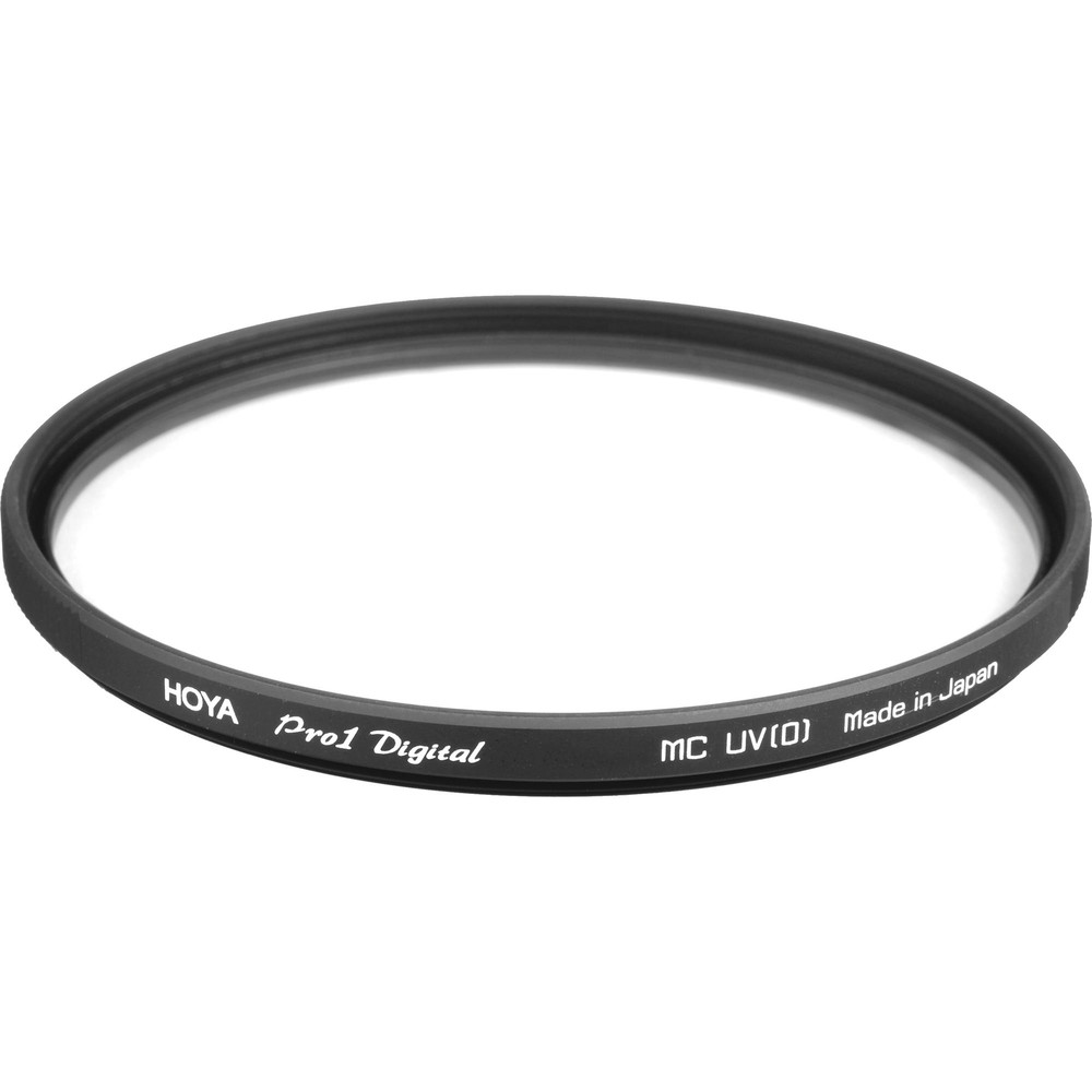 HOYA UV Filter Pro 1 Digital, 72 mm