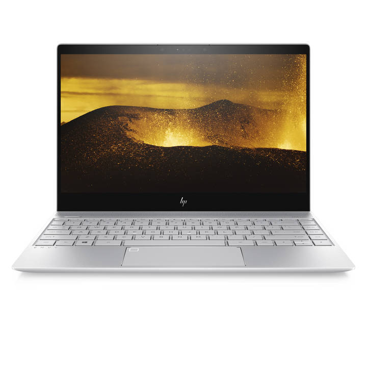 "HP ENVY 13-AD180NZ, 13,3"", i7, 8 GB RAM, 512 GB PCIe SSD"