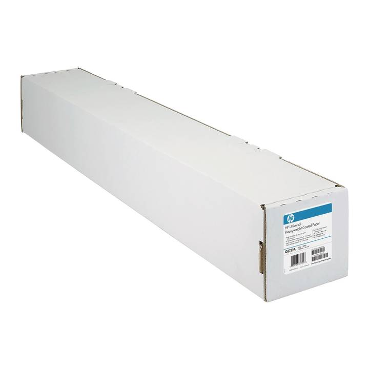 HP Coated Paper 36""