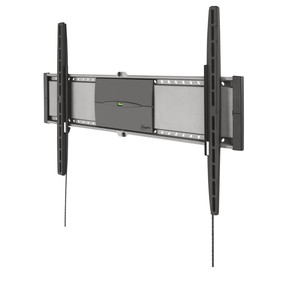 "VOGELS Superflat L EFW 8305 32""-80"""