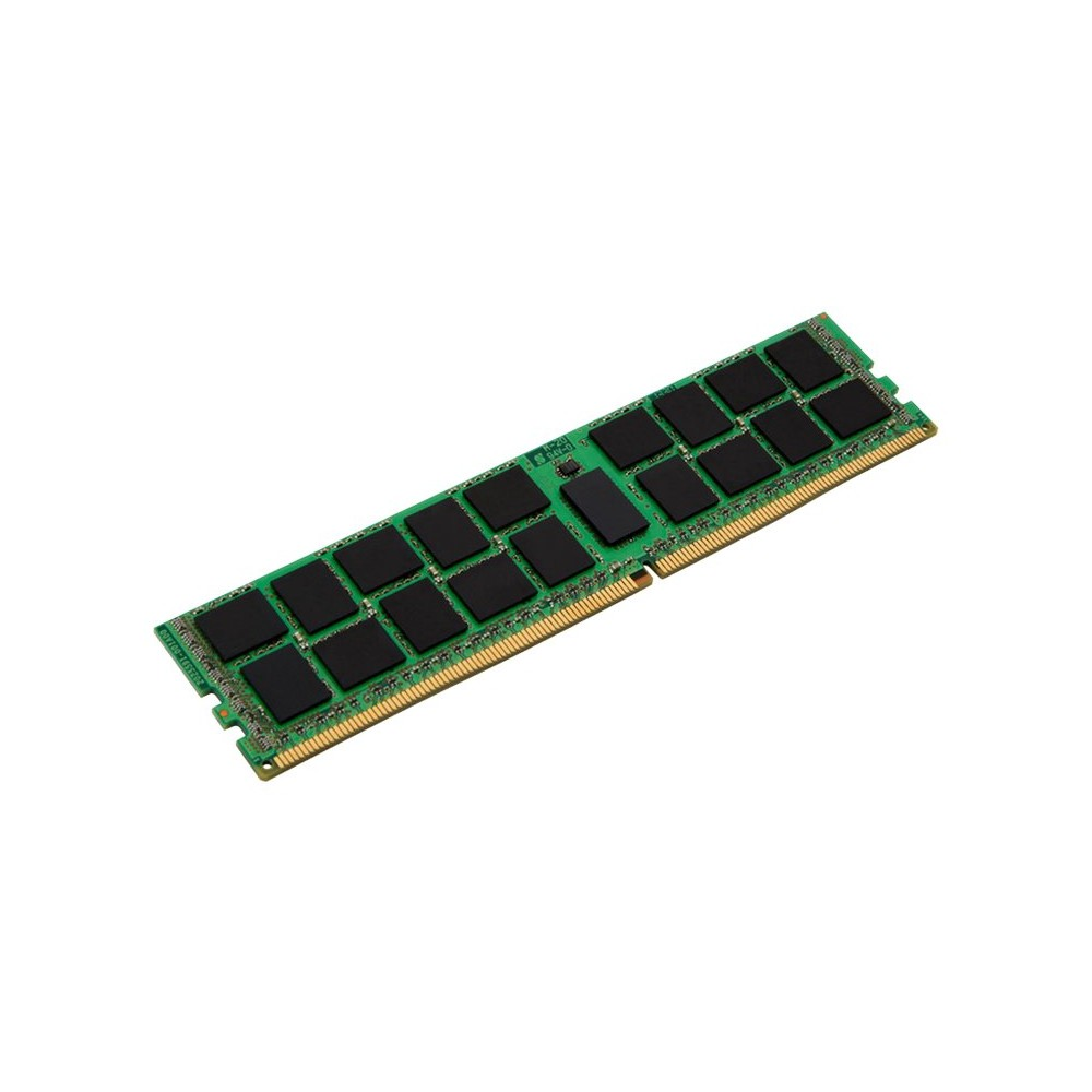 KINGSTON 16 GB