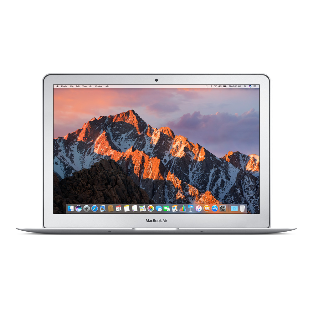 "Apple MacBook Air 13.3"", i7-5650U, 8GB, 128GB SSD"