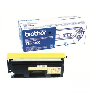 BROTHER TN7300