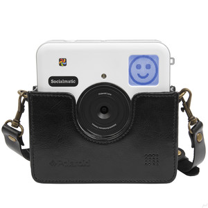 POLAROID Shoulder Bag
