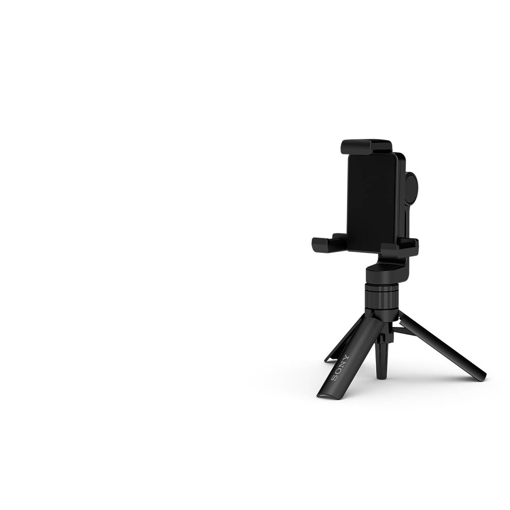 SONY Mini-Tripod