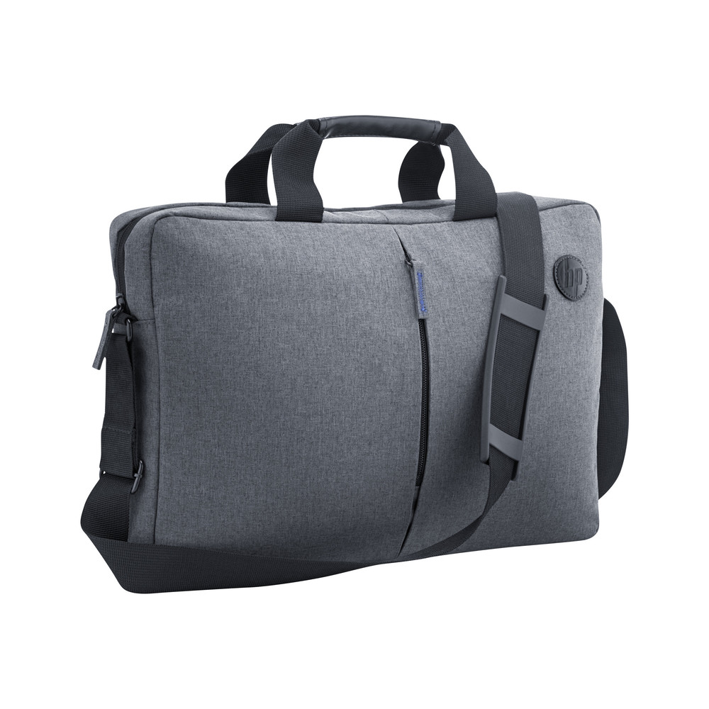 HP Value Top Load Case Notebook-Tasche