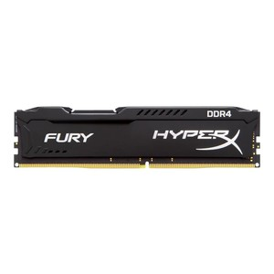 KINGSTON HyperX Fury 8 GB