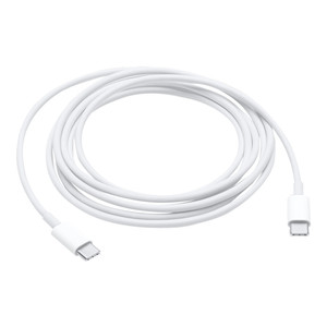 APPLE USB-C Ladekabel