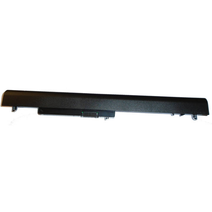 V7 Replacement Battery for selected HP C