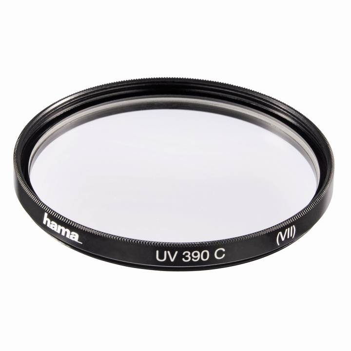 HAMA UV-Filter, 43 mm