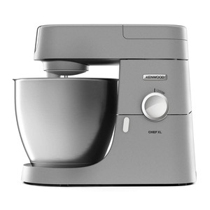 KENWOOD Chef XL KVL 4100 S