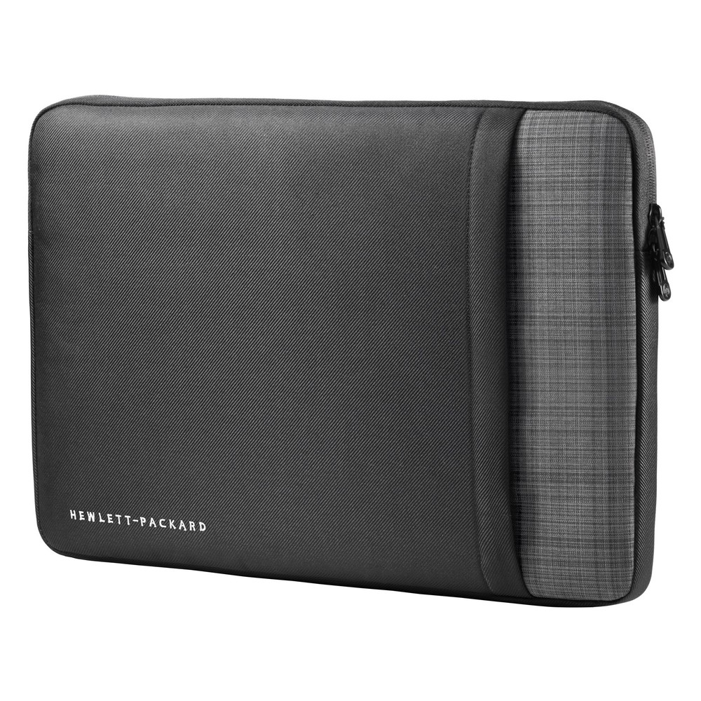 HP Ultrabook Professional Sleeve