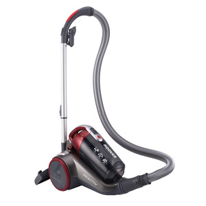 HOOVER RC71_RC14 021