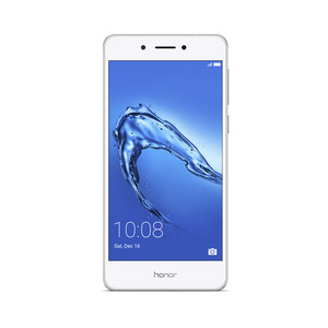 "HONOR 6C 5"" 32 GB Silver"