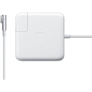 APPLE MegaSafe Power Adapter