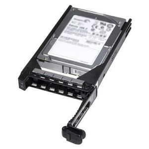 DELL HD Hot-Swap SATA 1 TB