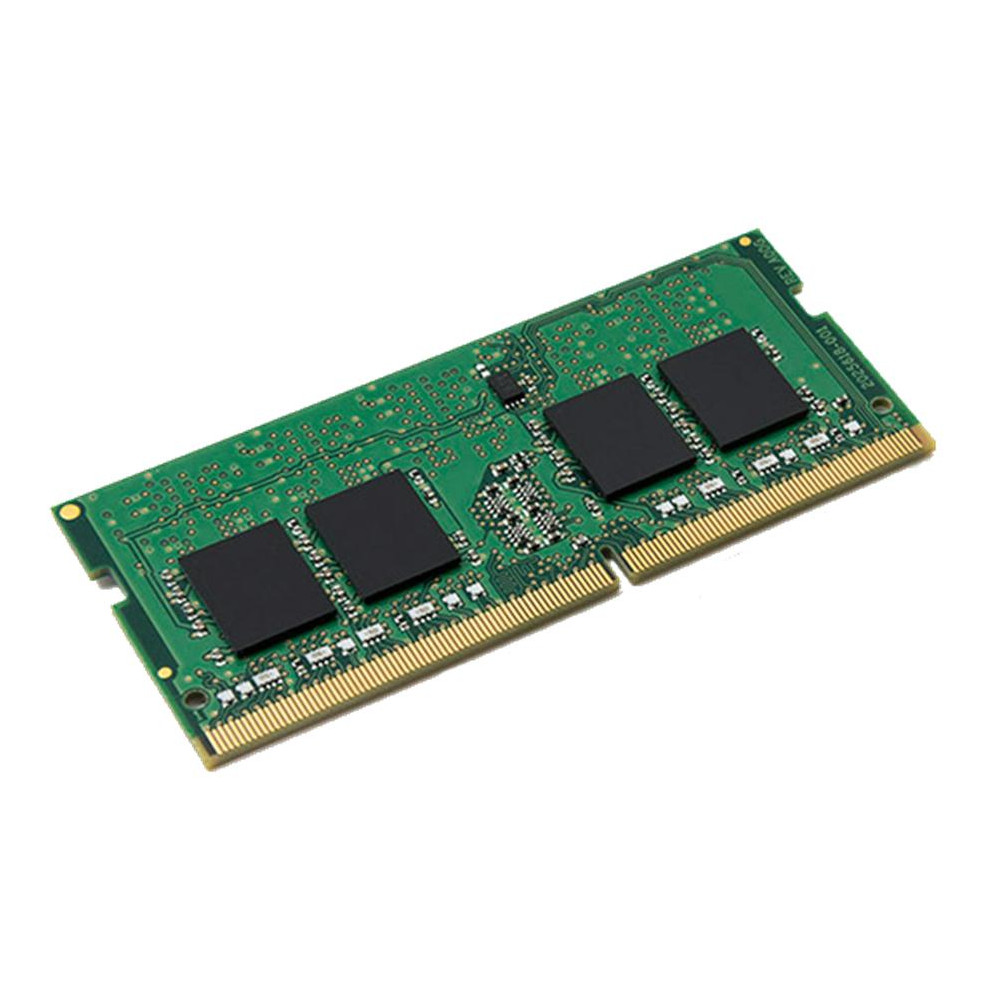 KINGSTON ValueRAM 4 GB Speichermodul