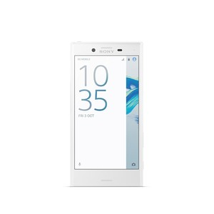 SONY Xperia X Compact 32 GB