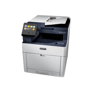 XEROX WorkCentre 6515V_DNI