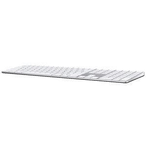 APPLE Mac Wireless Magic Keyboard