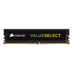 CORSAIR ValueSelect 4 GB
