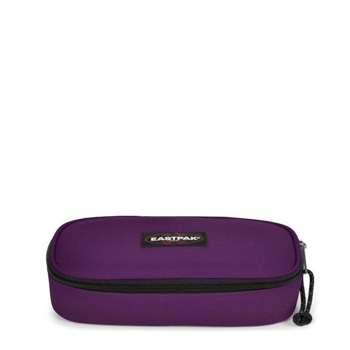 Eastpak Etui Oval Single Farbe: Power Pu