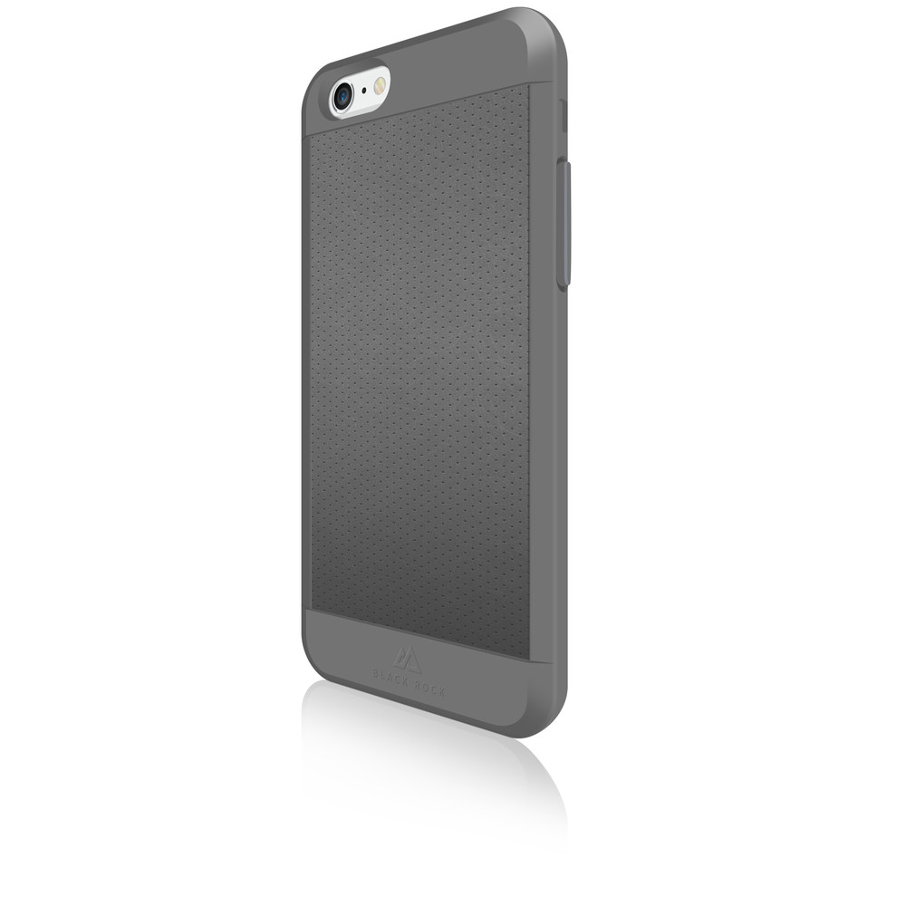 Material Case Mesh für iPhone 6/6s
