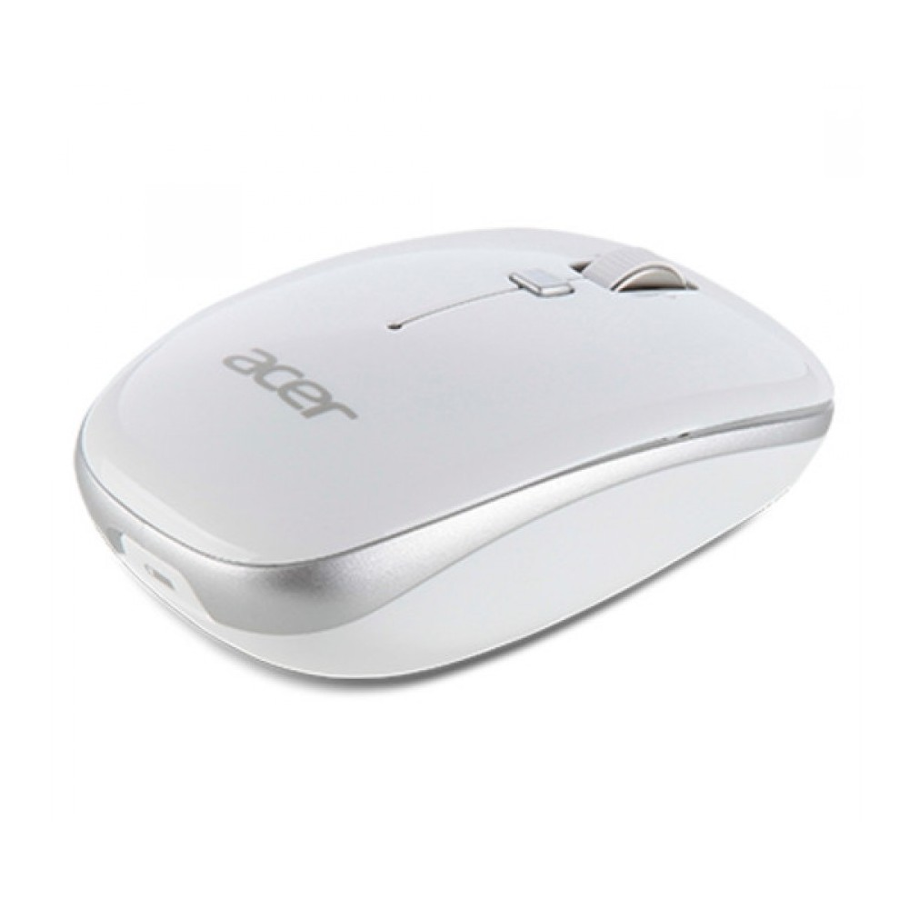 Acer Wireless Maus