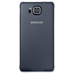 SAMSUNG Back Cover