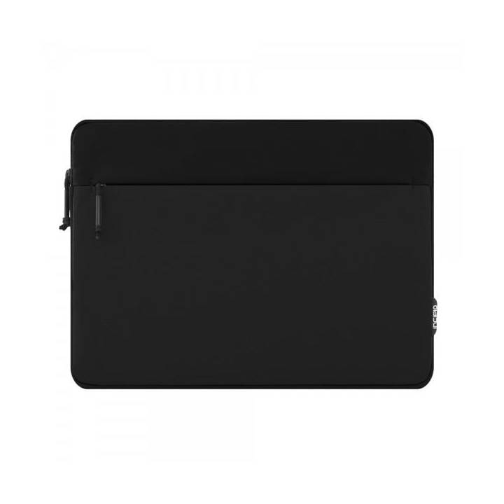 INCIPIO Truman Sleeve for Apple iPad Pro
