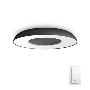 PHILIPS Connected Luminaires Hue Still