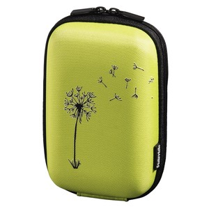 HAMA Hardcase Meadow 80 M