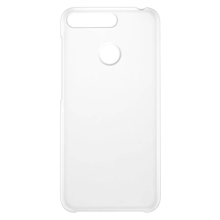 HONOR Backcase, 7A, Clear