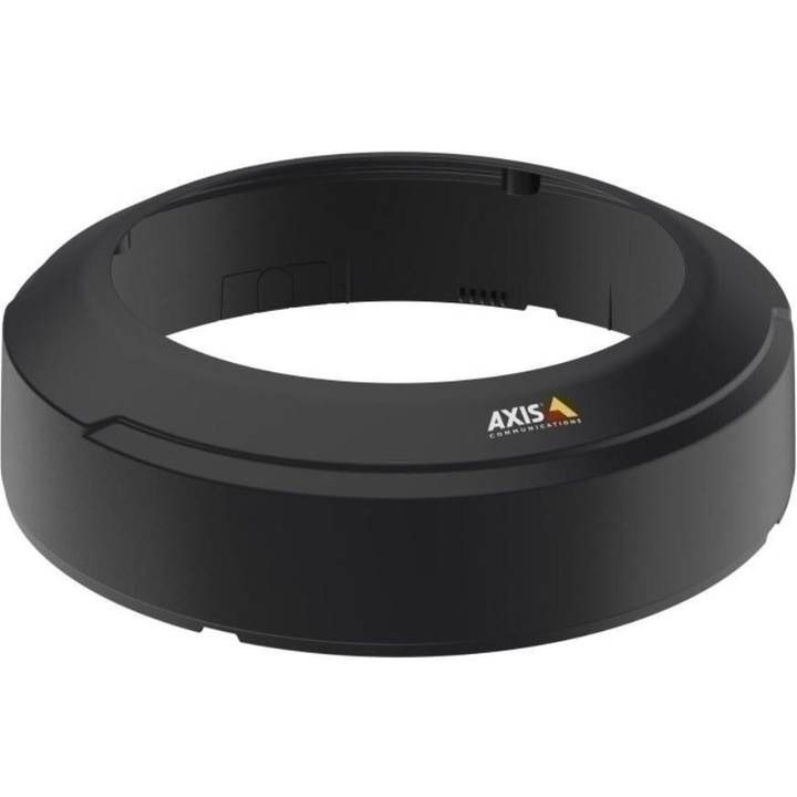 AXIS Skin Cover A