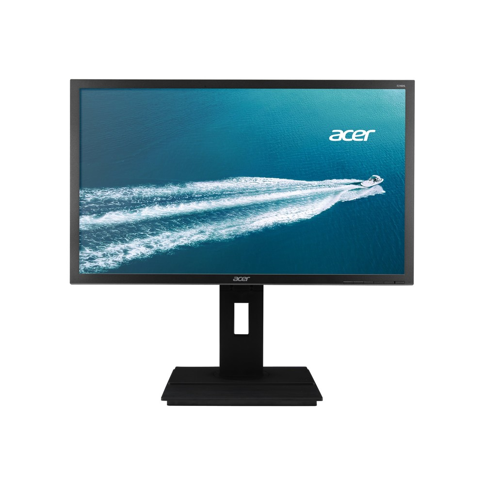 ACER B246HYL LED Full HD 23.8""