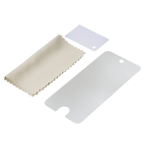 HAMA Screen Protector