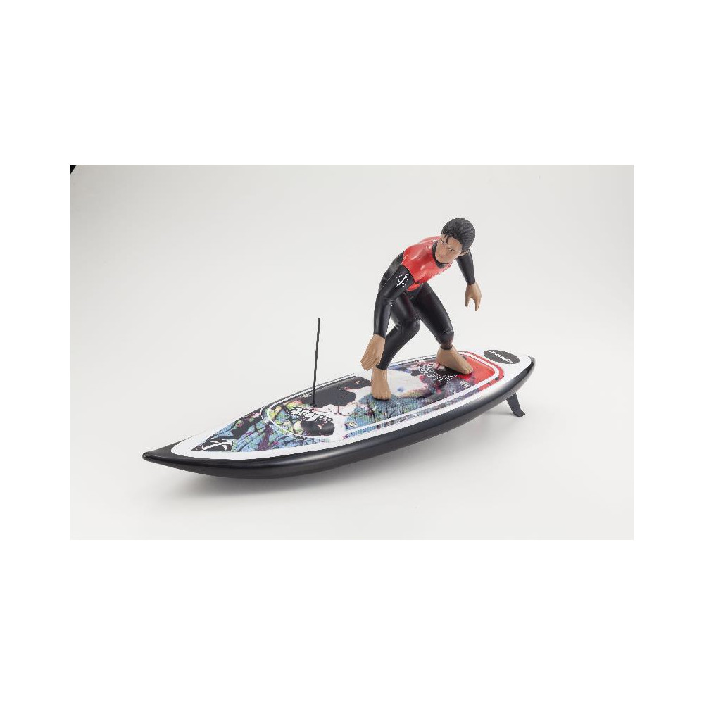 KYOSHO KY40108 RC-Surfer