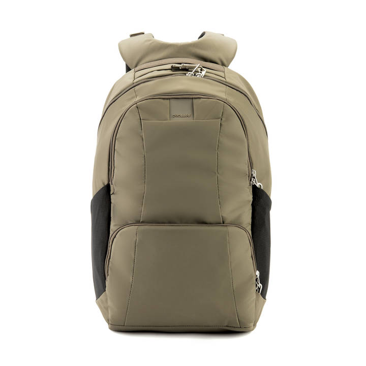 pacsafe Backpack Metrosafe LS450 Farbe: