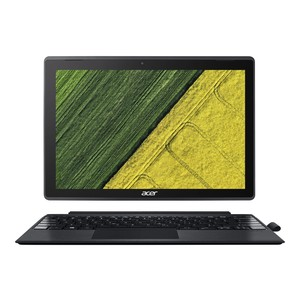 "ACER Switch 3 Pro, 12.2"", N4200, 4 GB RAM, 128 GB SSD"