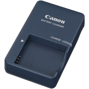 CANON CB-2LVE Charger