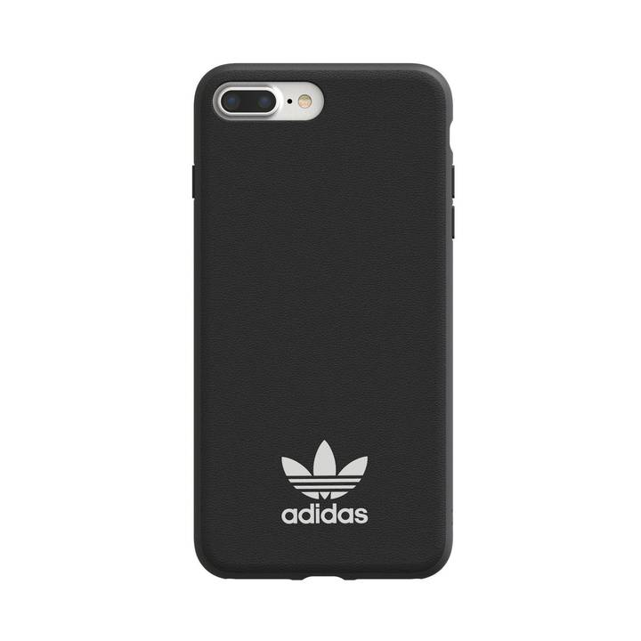Adidas Moulded Case NEW BASICS schwarz f