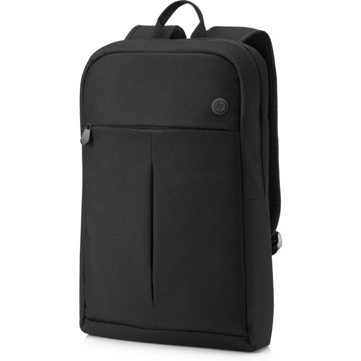 HP Notebook Rucksack Prelude Backpack pa