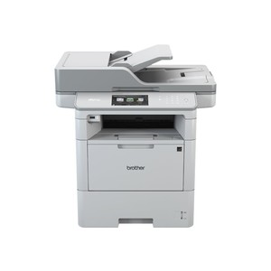 BROTHER MFC-L6900DW - Multifunktionsdrucker