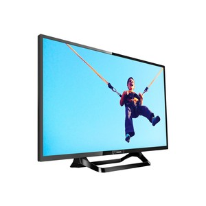 PHILIPS 32PFS5362 5300 Series 32""