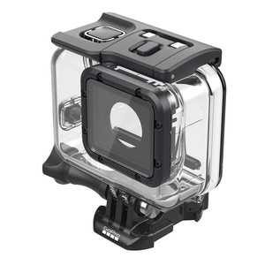 GOPRO Super Suit Protection + Dive