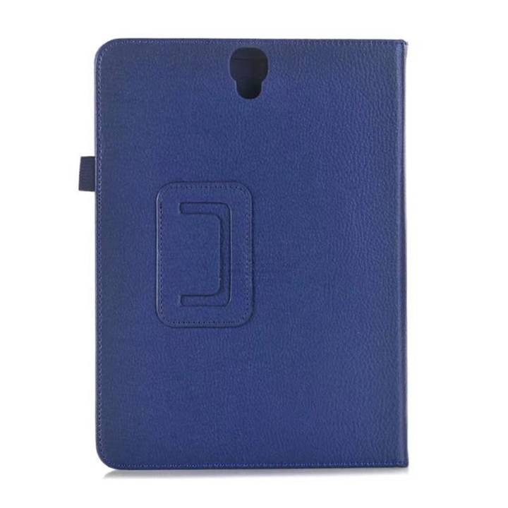 MORNRISE Tablet Cover für Samsung Galaxy Tab S3 T820