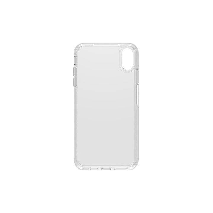 OTTERBOX Symmetry Series Back Cover für iPhone XS Max