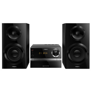 PHILIPS BTB2370/12 DAB+